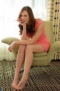 Russiske kvinder til ægteskab, dating, chatter. Mød smukke russiske piger. Hver dag registrere nye russiske kvinder på vores dating site.
