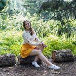 Russische meisjes zoeken een partner in Nederland