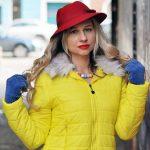 Russische vrouwen dating