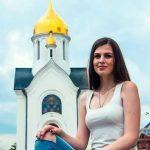 Wit-Russische vrouwen zoeken contact