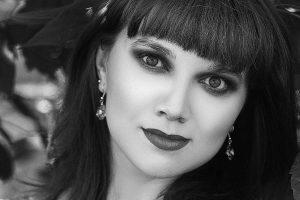 Russische dating sites voor het ontmoeten van Russische dames