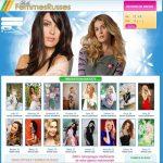 Buitenlandse vrouwen ontmoeten op datingsites