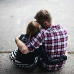 Ontmoet de mooiste Russische meisjes online op Russische datingsites