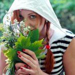 Internationale datingsites voor het vinden van een buitenlandse vrouw