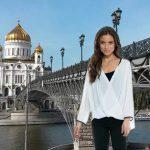 Hoe Russische vrouwen ontmoeten ? Welke datingsite kiezen ?