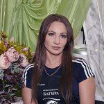 Russische Damen für die Ehe