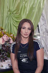 Russische dames voor het huwelijk