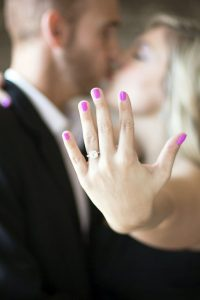 Belarusian Frauen heiraten